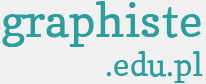 Graphiste.edu.pl